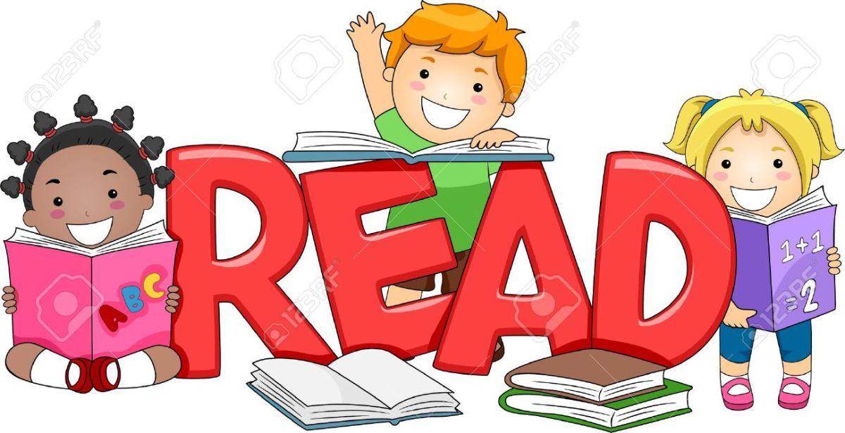 Αφιέρωμα στο Παιδικό Βιβλίο: 27 συγγραφείς προτείνουν βιβλία