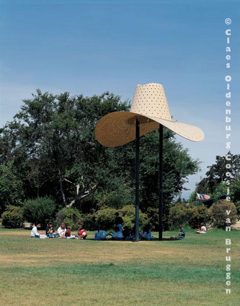 hats-03-hi