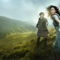 Outlander – Σάσεναχ: ένα ταξίδι στο χρόνο και στην μυστηριώδη Σκωτία του 18ου αιώνα