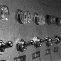 Το πείραμα του Milgram για την υπακοή