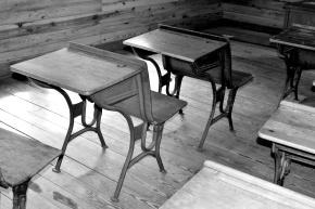 old-wooden-school-desk