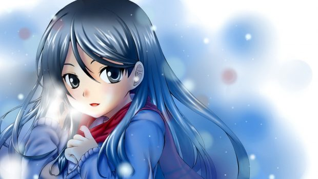 anime-emo-wallpapers-hd-download-pictures-620x349