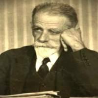 Δέκα μελοποιημένα ποιήματα του Κωστή Παλαμά