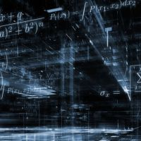 Περίεργα μαθηματικά