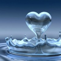 το νερό νεράκι