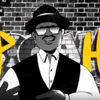 Ιστορία του hip hop – 44η επέτειος από τη γέννησή του