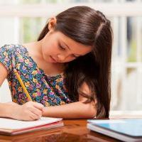 Διδάσκοντας την ενσυναίσθηση στη σχολική τάξη