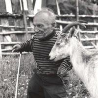 """Ο Συγγρός και η """"κατσίκα του γείτονα"""""""