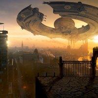 30+1 βασικοί όροι επιστημονικής φαντασίας