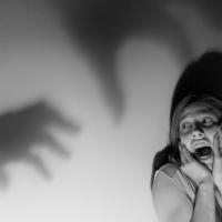 Τί κρύβεται πίσω από τους φόβους σας;