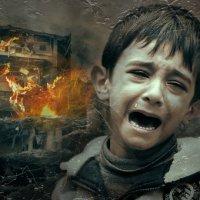 Υεμένη: η χώρα όπου οι νεκροί δεν μετράνε