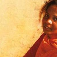 Χριστιανή στο Πακιστάν απειλείται με εκτέλεση