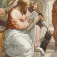 Η ζωή και η φιλοσοφία του Πυθαγόρα